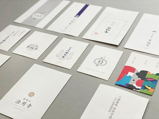オリジナル 授与袋 平袋 名入れ 印刷 封筒 紙袋