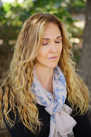 sacred spaces detox with mel rogers wellness and mindset coach