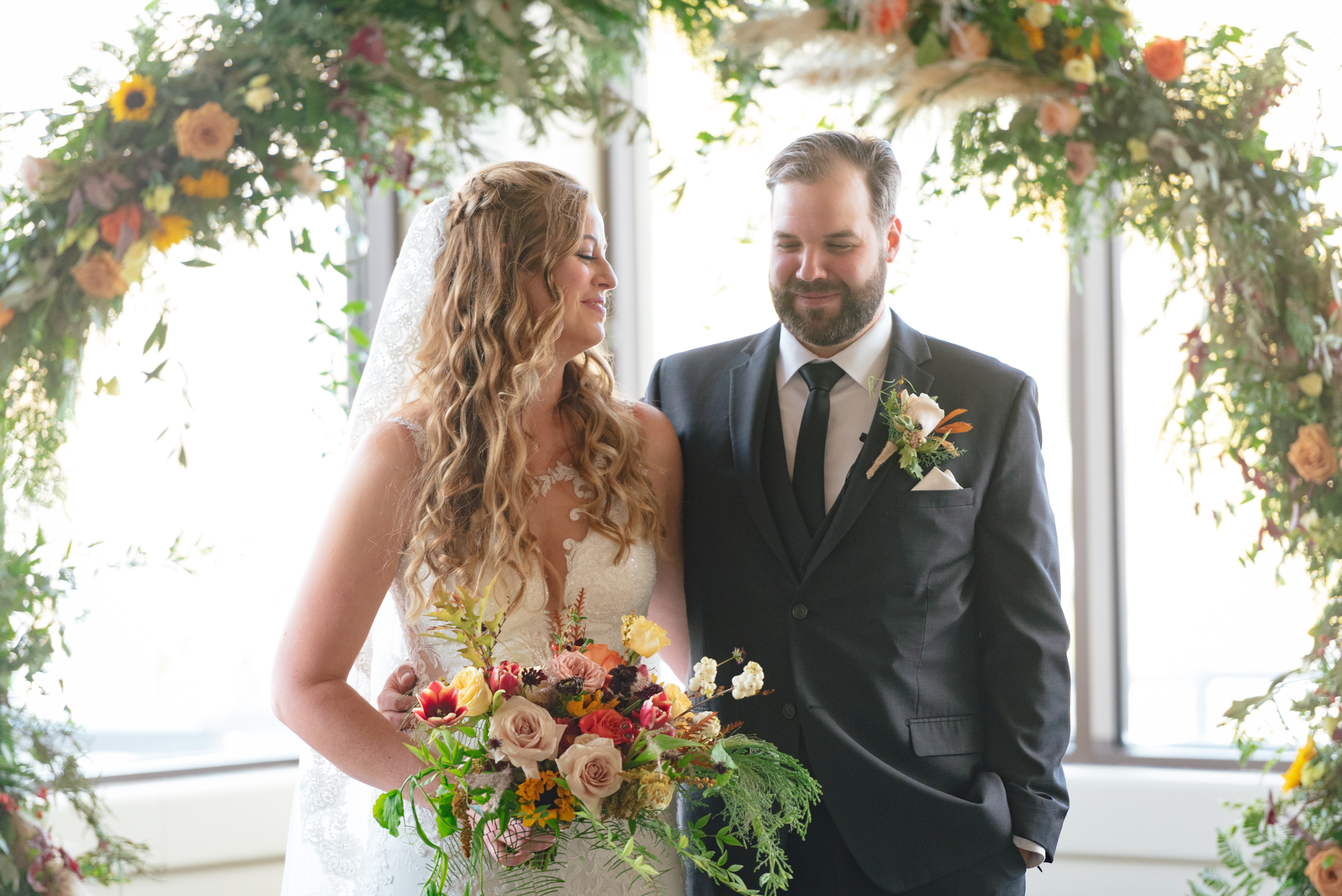 Wedding - Lindsay  Justin-180 (1)