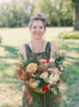 Brittney Clark Photography- Design Sanct