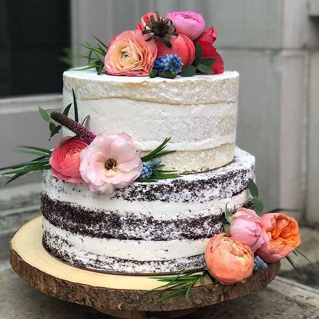 C A K E 🍰 G O A L S _Cake by _alfornoyy