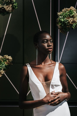 SueMoodiePhotography-BronteBride-TrueToHueSage-78
