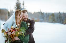 Wedding - Lindsay  Justin-560