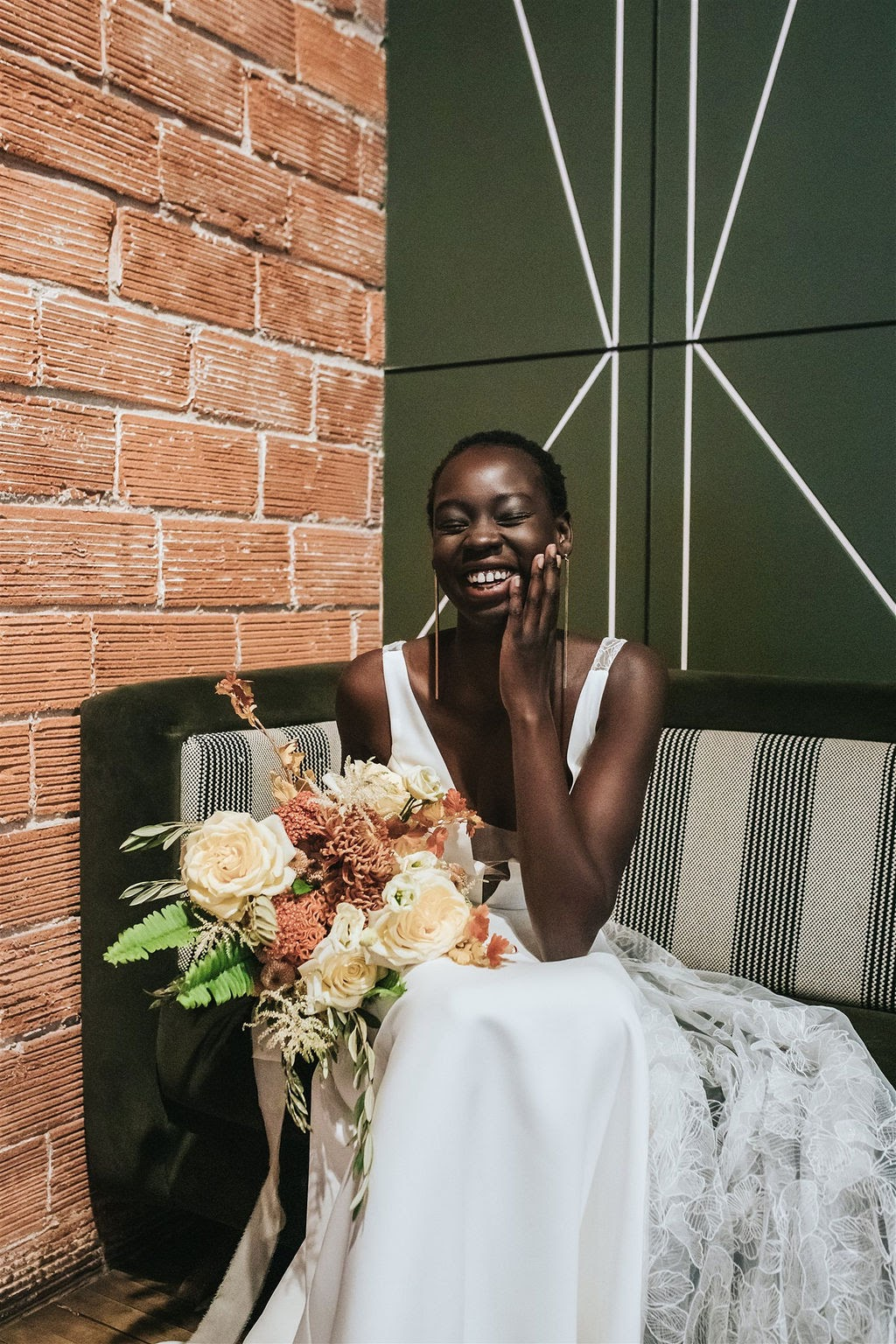 SueMoodiePhotography-BronteBride-TrueToH