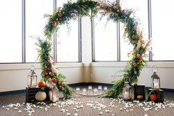 Wedding - Lindsay  Justin-108