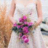 Wedding-flowers.png