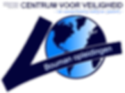 Bouman-logo-compleet-transparant.png