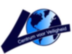 Logo CVV 03.jpeg