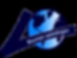 Bouman logo deur.png
