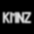 logo_kmnz_bk.png