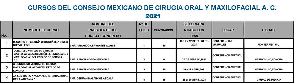 Captura de pantalla 2021-06-18 a la(s) 12.29.42.png
