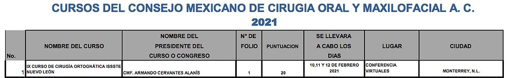 Captura de pantalla 2021-02-08 a la(s) 1