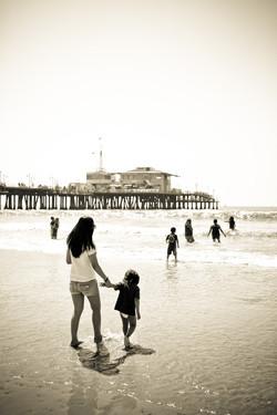 SUMMER-2012-9
