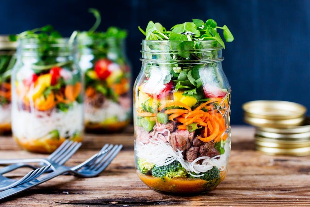 recetas-aderezos-salsas-condimentos-vinagretas-saludables-light-para-ensaldas-y-vegetales