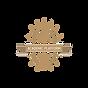 Логотип 500x500  пикс (4).png