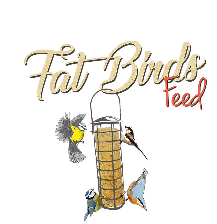 FatBirds_Feed_logo_cage.png