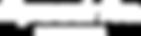 Speedrite_Datamars_Logo_White.png