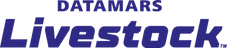 Datamars_Livestock_Logo_CMYK_Blue.png
