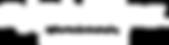 NEW_NJP_Datamars_Logo_White.png