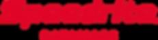 Speedrite_Datamars_Logo_CMYK.png