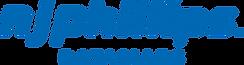 NEW_NJP_Datamars_Logo_Colour.png