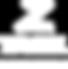 ZTags_Datamars_Logo_White.png