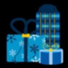Presents-2.png
