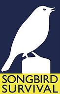 Songbird Survival.png