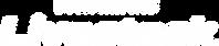Datamars_Livestock_Logo_CMYK_White.png