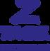 ZTags_Datamars_Logo_CMYK.png