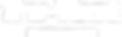 NEW_Tru-Test_Datamars_Logo_White.png