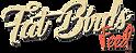 FatBirds_Feed_logo-02_edited.png