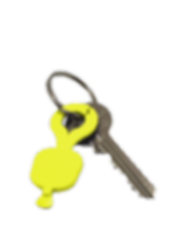 Attach_w_yellow2.png