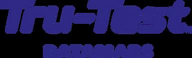 NEW_Tru-Test_Datamars_Logo_Colour.png