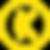 Keysie_K_Outline_Circle_Yellow.png