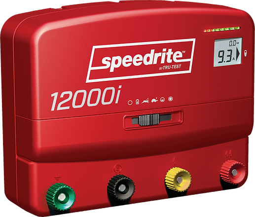 SPE 12000i UNGR (A2).png