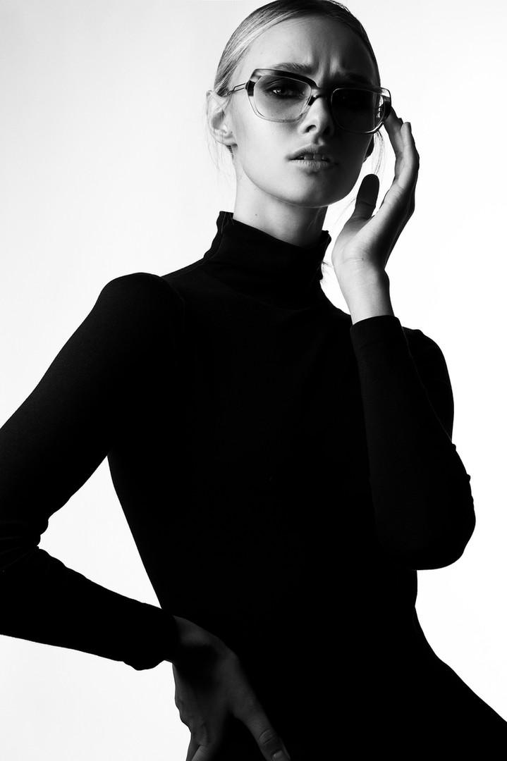 PHOTOGRAPHER ELLIN ANDEREGG