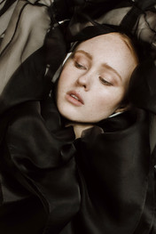 PHOTOGRAPHER JACQUELINE LIPP