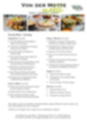 Flyer_Catering_Fingerfood.jpg