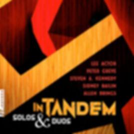nv6227---in-tandem---cover.jpg