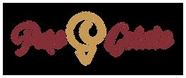 Puro_Gelato_Logo.png