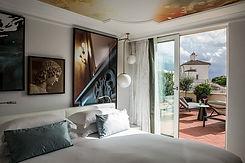Hotel - Sofitel Rome Villa Borghese.jpg