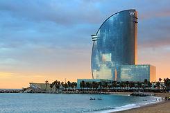 Hotel - W Hotel Barcelona.jpg