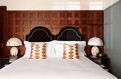 Hotel - The Hoxton Rome.jpg