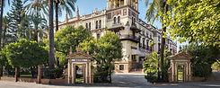 Hotel Alfonso XIII.jpg