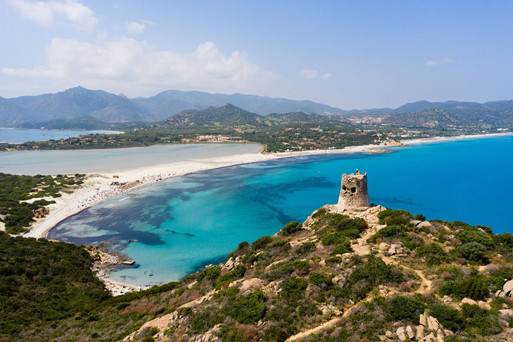03 Costa Smeralda Sardinia.jpg