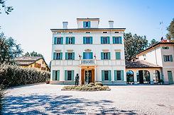 Hotel - Massimo Bottura's Casa Maria Luigia.jpg