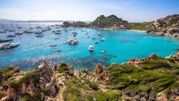 06 Maddalena Archipelago.jpg