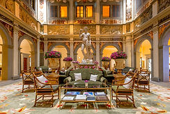 Hotel 03 - Four Seasons Firenze.jpeg