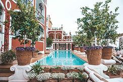 Hotel - Le Sireneuse.jpg